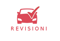 Revisione autovetture